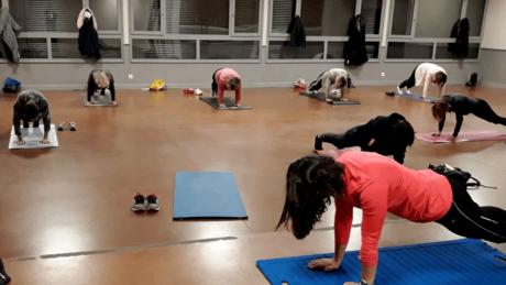 gym (1)