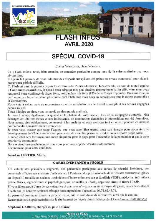 flash_info_04_20