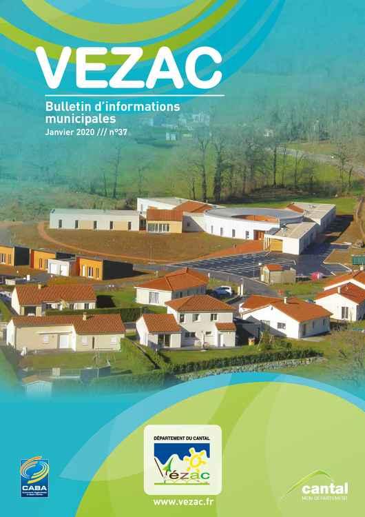 1579599739_Bulletin_municipal_Vezac_2020_BD