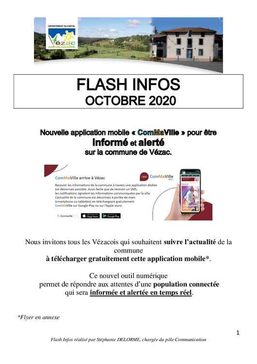 2020-10 BAT FLASH INFO validé