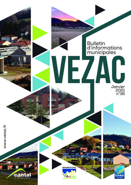 BM_VEZAC_2021_WEB