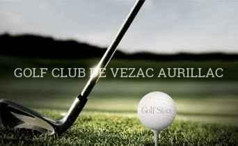 golf vezac