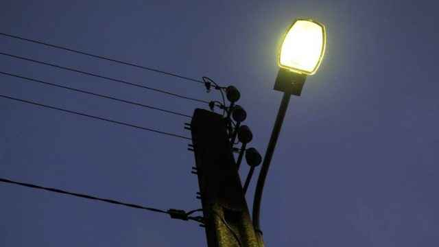eclairage-public-640x360