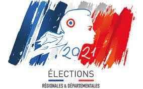 elections d et r